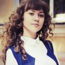 Дёмочкина Наталья Михайловна