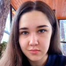 Рожкова Елизавета Николаевна