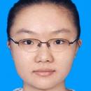 Цзян Хань
