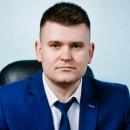 Черкасов Станислав Андреевич