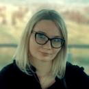 Добровольская Ирина Александровна