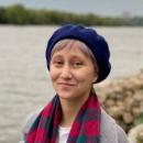 Белькова Александра Владимировна