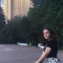 Головко Полина Валерьевна