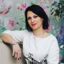Рязанова Зоя Борисовна
