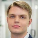Леонтьев Даниил Кириллович