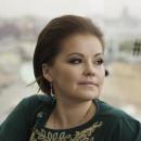 Корнеева Наталья Владимировна
