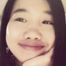 Нгуен Тхи Бить Иен