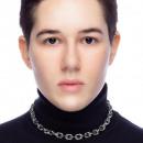 Лантух Варвара Николаевна