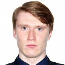 Щуряков Дмитрий Сергеевич