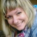 Сычева Ирина Игоревна