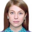 Гогуля Екатерина Игоревна