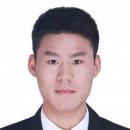 Чжан Пэнхуэй