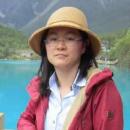 Чжао Цзин