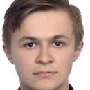 Левченко Даниил Дмитриевич