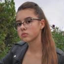 Сергачёва Александра Андреевна