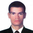 Гоипов Акрам Байрамович
