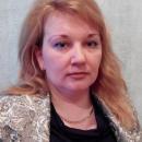 Ермишина Оксана Федоровна