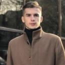 Белянинов Алексей Игоревич
