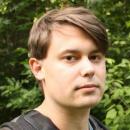 Желнин Андрей Игоревич