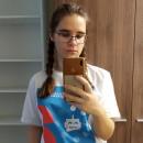 Гуцуляк Татьяна Алексеевна