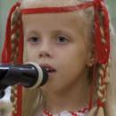 Горьковец Ольга Николаевна