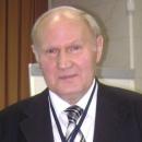 Дубов Анатолий Александрович