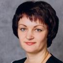 Аленевская Оксана Ивановна
