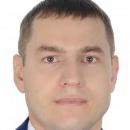 Косогор Сергей Николаевич