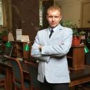 Варакин Денис Николаевич