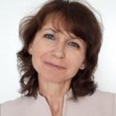 Малыш Юлия Михайловна