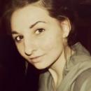 Латыгина Любовь Михайловна