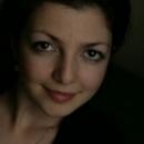 Антонян Мария Артуровна