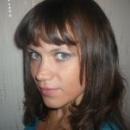 Андриянова Наталья Владимировна