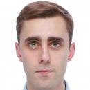 Воронин Валерий Александрович
