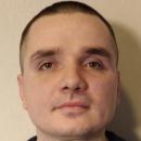Польдвей Роман Григорьевич