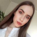 Загурская Анна Александровна