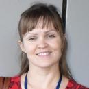 Колесова Наталья Сергеевна
