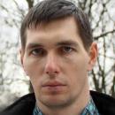 Халин Алексей Владимирович
