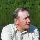 Анциферов Анатолий Леонидович