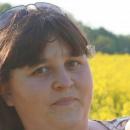 Балакина Татьяна Романовна