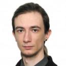 Валуйский Михаил Юрьевич