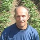 Фасулати Сергей Радиевич