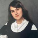 Мелконян Сатине Карапетовна