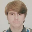 Бутов Владимир Владимирович