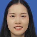 Чжао Сяоцинь