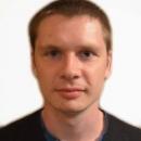 Томша Павел Петрович