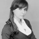 Кайич Каролина Анто