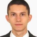 Бортников Владимир Сергеевич
