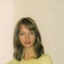 Буранова Юлия Николаевна