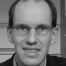 Paulus Gerhard G